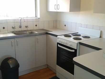 Apartment - 12/13 Grant Pla...