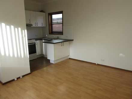 Flat - 37A Kirrang Street, ...