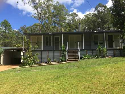 House - 29 Whimbrel Drive, ...
