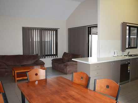 Apartment - 2/11 Rowan Stre...