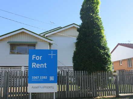 House - 16 Goulburn Street,...