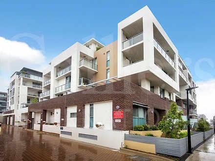 Apartment - Botany 2019, NSW
