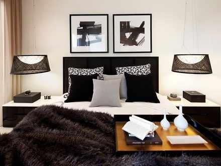Apartment - Benowa 4217, QLD