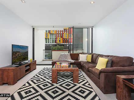 Apartment - 1410/1 Grandsta...