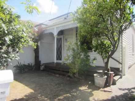 House - 4 Chavasse Street, ...