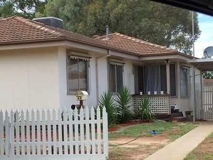 House - 48 Hughes Street, T...