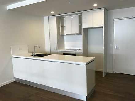 Apartment - 12 23 25 Cumber...