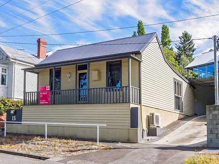 House - 1/15 Quayle Street,...
