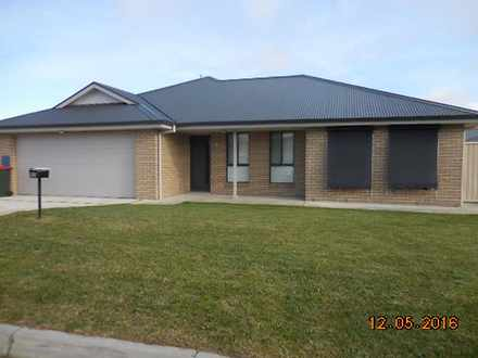 House - 51 Westbourne Drive...