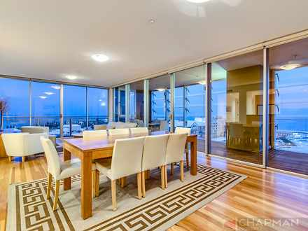 Apartment - 1001/61 Ocean S...