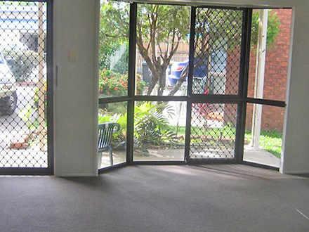 Townhouse - Kirwan 4817, QLD