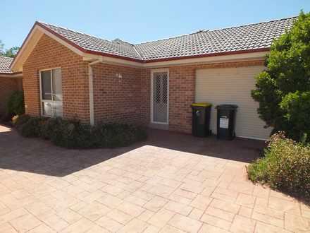 Unit - Yenda 2681, NSW