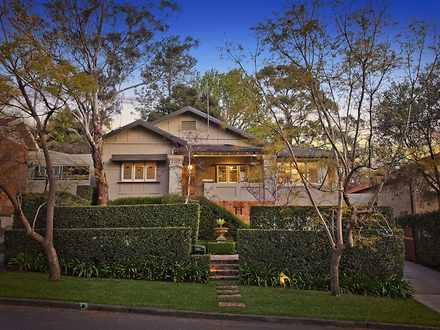 House - 14 Angus Avenue, La...