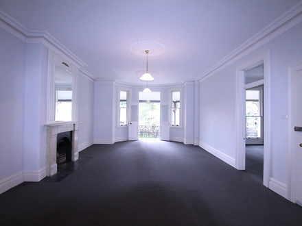 Apartment - 4/76 Ocean Stre...