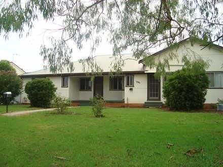 House - 4/59 Binya Street, ...