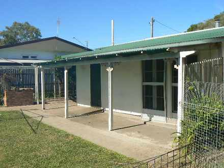 House - 162 Torquay Road, T...