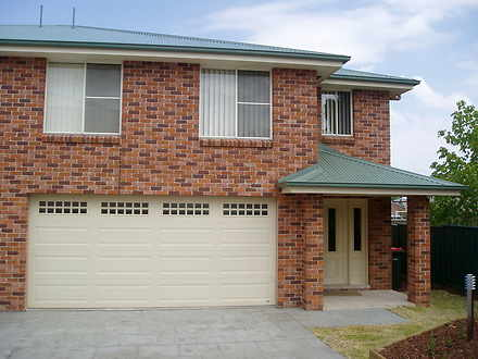 4/75 Marius Street, North Tamworth 2340, NSW Townhouse Photo