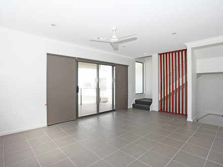 Townhouse - 28/1 Coolum Cou...