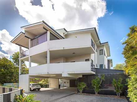 Apartment - 6/5 Ivanhoe Str...