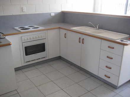 Unit - Currajong 4812, QLD
