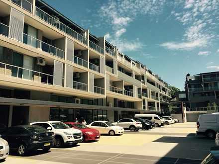 Apartment - 71/79-87 Beacon...