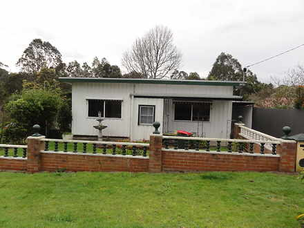 House - Foster 3960, VIC