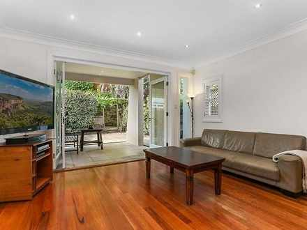 Semi_detached - 64 Clyde St...