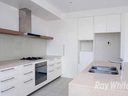 House - 24 Edgbaston Way, M...