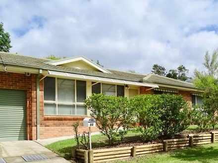 House - 9A Andrew Close, Mo...