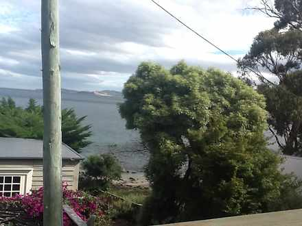 House - Devon Walk, Taroona...
