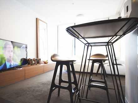 Apartment - 504/11 Flockhar...