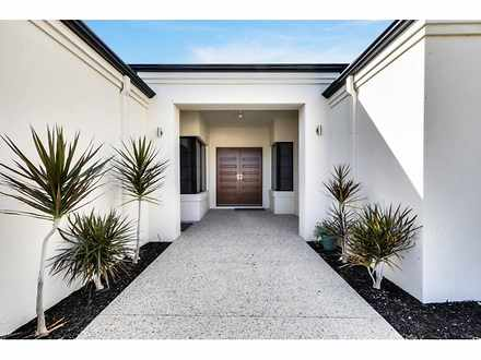 House - 6 Anglesea Way, Mad...