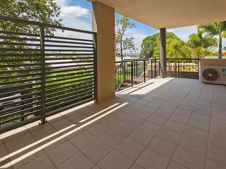 Apartment - 8/70 Norman Cre...