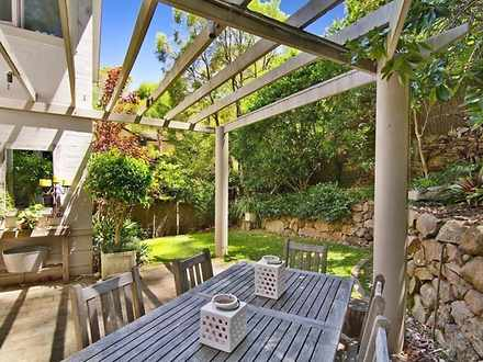 House - 3 Boronia Avenue, H...