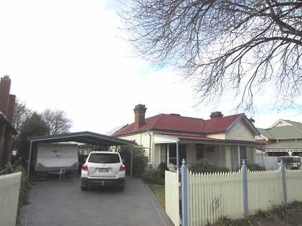 House - 10 Cooper Street, C...