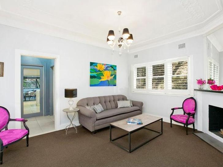 Unit - 4/30 Donnelly Road, ...
