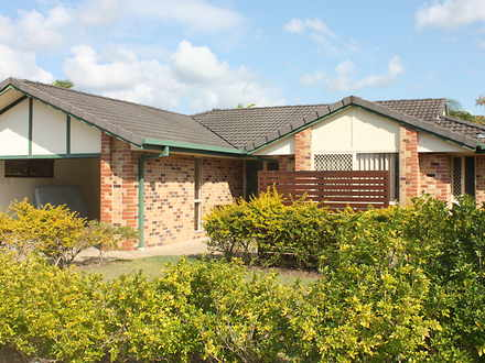 House - 13 Maidstone Place,...