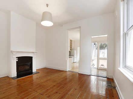 House - 148 Peel Street, Wi...