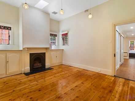 House - 42 Flinders Street,...