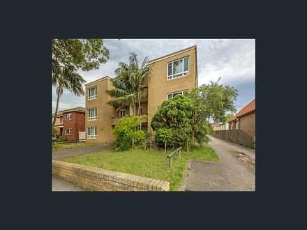 House - 1B/36 Albyn Street,...