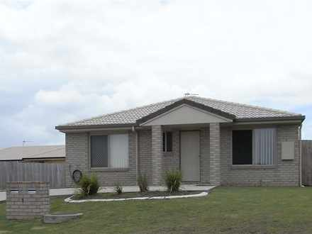 House - 1/1 Malcolm Crt, Po...