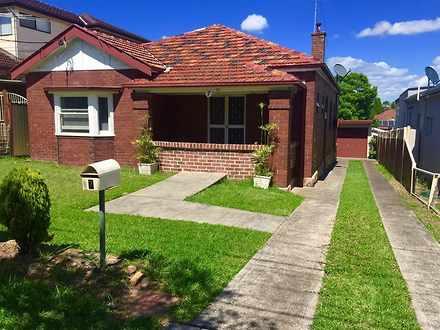 House - 7 Frost Street, Ear...