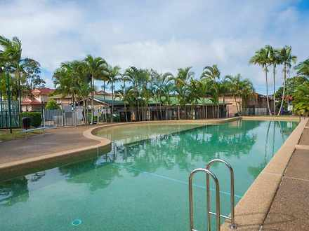 Townhouse - 151/17 Marlow S...