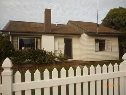 House - 43 Edols Street, Ba...