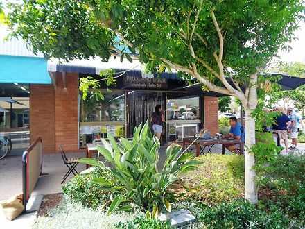 House - 2/2 Oak Street, Eva...