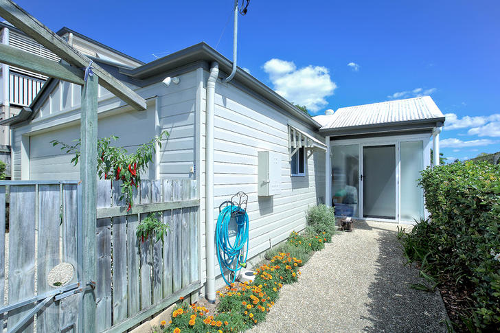 House - 9 Hockings Street, ...