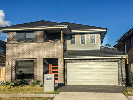 House - 11 Bakewell Road, M...