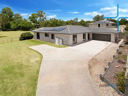 House - 169 Kangaroo Gully ...