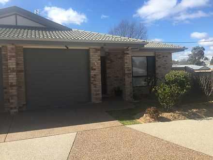 Villa - Stanthorpe 4380, QLD
