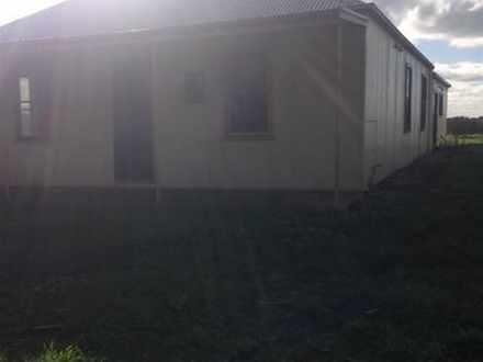 House - 360 Mackinnons Brid...